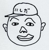 Yokokura_san